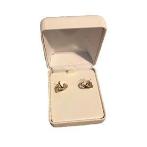 Jewelry - NEW EARRINGS NEVER WORN